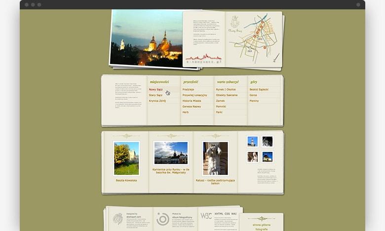 test -e-nowysacz.pl thumbnail